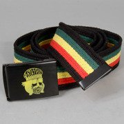 Belt Malita Beard / rasta