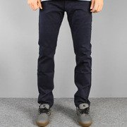 Pants BALOON Navy NEW slim fit