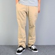 Pants cotton Skuter light / normal fit << HIT >>