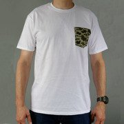 T-shirt Malita Icon H-Grey S15