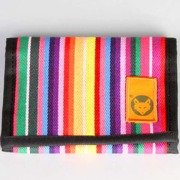Wallet Malita Foxy colors