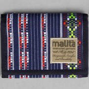 Wallet Malita Solidarity