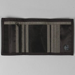 Wallet Etnies ICON h-grey