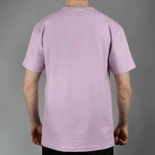 t-shirt Mr. NOBODY violet light <<  HIT >>