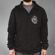 Kurtka 90's JACKET black