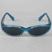 Okulary Angel Diva blue