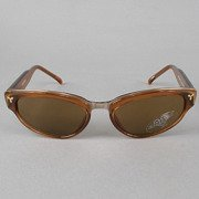 Okulary Angel Luscious brown