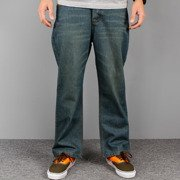 Spodnie jeans Malita rodeo / loose fit <<  HIT >>