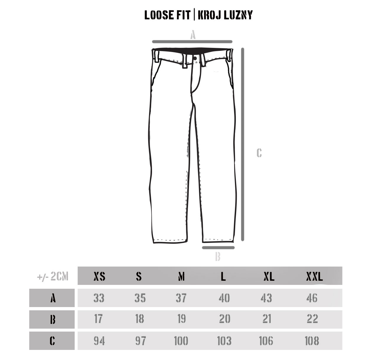 loose_fit_chino