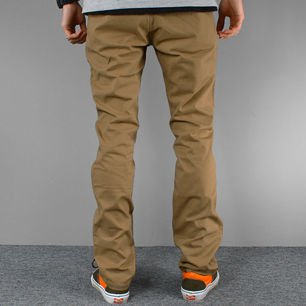 Spodnie CHINO foxy NEW slim fit